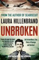 Unbroken-Laura-Hillenbrand-9780007378036.