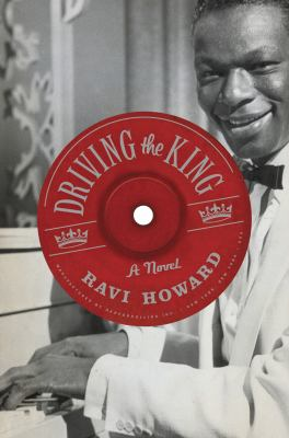 Driving the king :