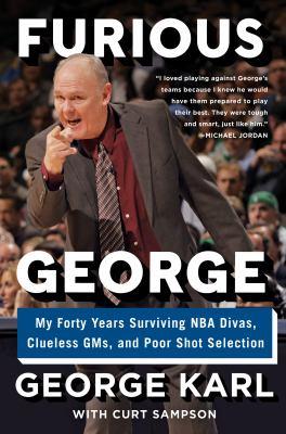 Furious George :