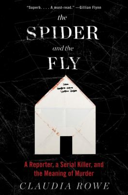The spider and the fly :