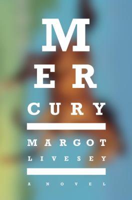 Mercury :