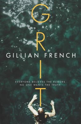 Grit / Gillian French