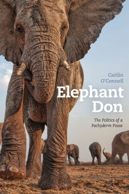 Elephant Don :