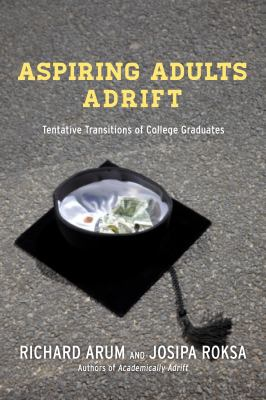 Aspiring adults adrift :