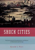 Shock Cities