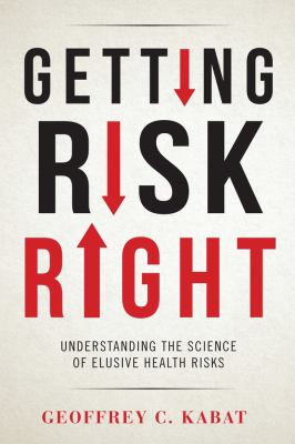 Getting risk right :