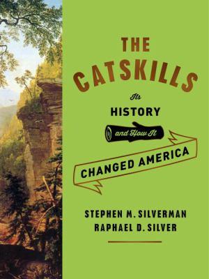 The Catskills :
