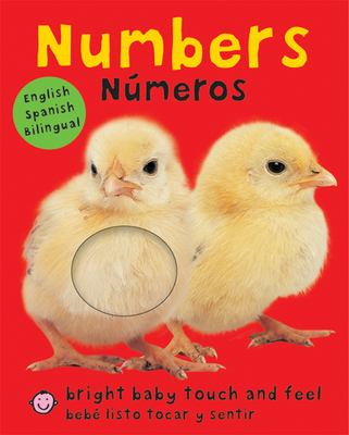 Numbers =