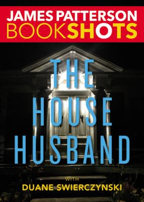 The house husband