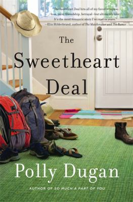 The sweetheart deal :
