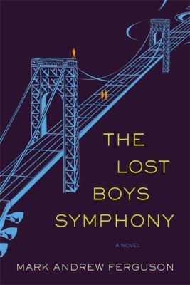 The lost boys symphony :