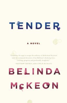 Tender :