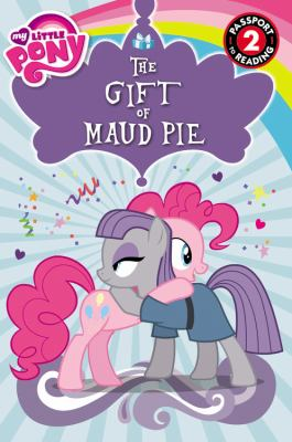 The gift of Maud Pie