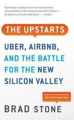 The Upstarts :