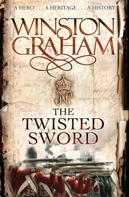 The twisted sword : a novel of Cornwall, 1815