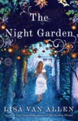 The night garden :
