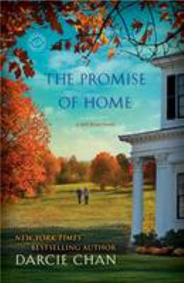 The promise of home :