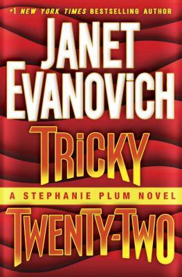 Tricky twenty-two :