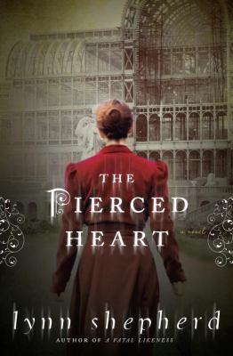 The pierced heart :