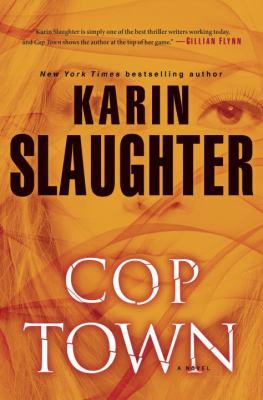 Cop town :
