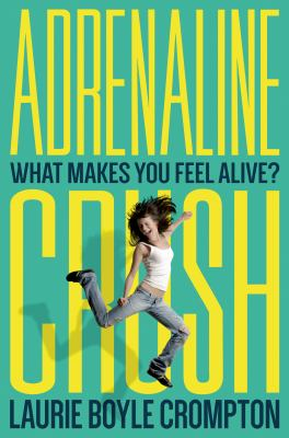 Adrenaline Crush
