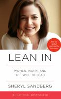 Lean-In-Sheryl-Sandberg-9780385349949.