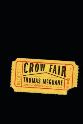Crow fair :