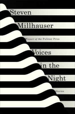 Voices in the night :