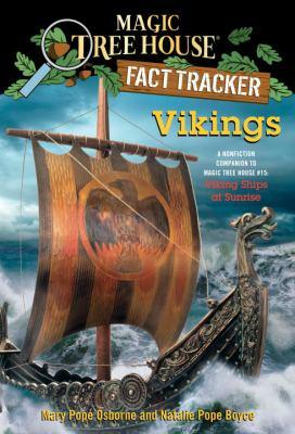 Vikings :