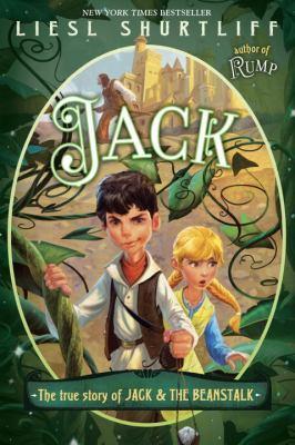 Jack :