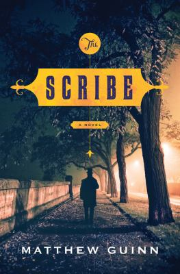 The scribe :