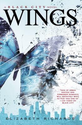 Wings :