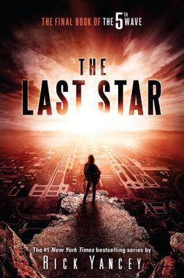 The last star :