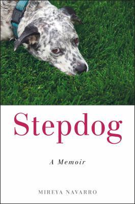 Stepdog :