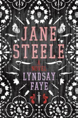 Jane Steele :