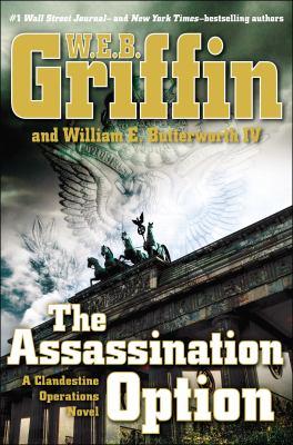 The assassination option :