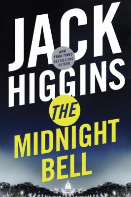 The midnight bell