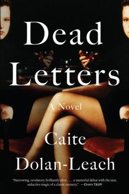 Dead letters :