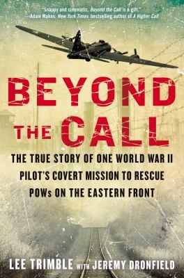 Beyond the call :