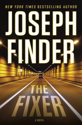The fixer :