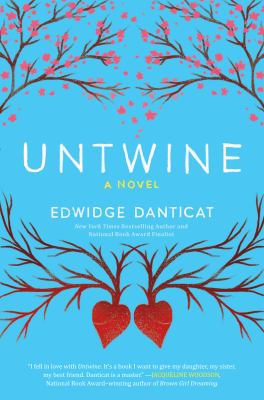 Untwined by Edwidge Danticat