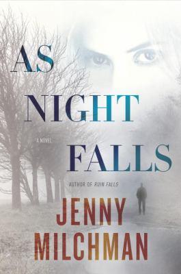 As night falls :