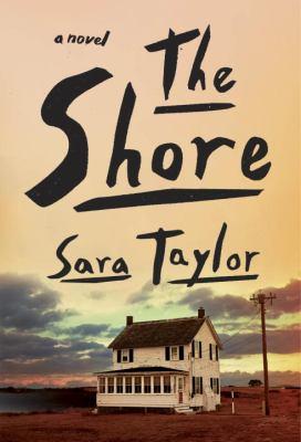 The shore :