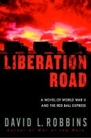 Liberation Road