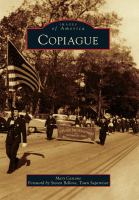 Copiague