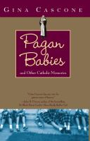 Pagan Babies