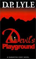Devil's Playground