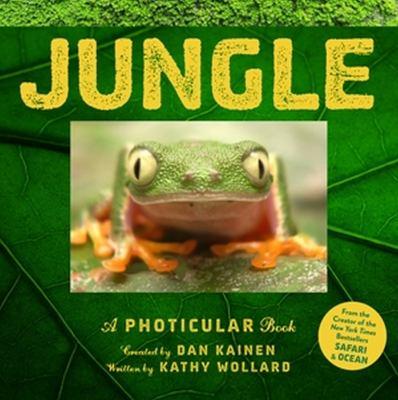 Jungle :