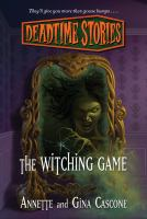 The Witching Game