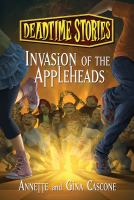Invasion of the Appleheads